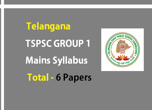 Group assignment ucf      he  Problem and solution essay topics for middle school